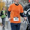 New Cumberland Turkey Trot-01032