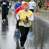 New Cumberland Turkey Trot-01303