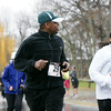 New Cumberland Turkey Trot-01275