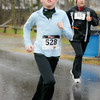 New Cumberland Turkey Trot-01152