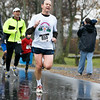 New Cumberland Turkey Trot-00699