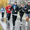 New Cumberland Turkey Trot-01299