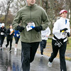 New Cumberland Turkey Trot-01088