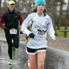 New Cumberland Turkey Trot-00634