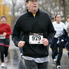 New Cumberland Turkey Trot-01218