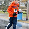 New Cumberland Turkey Trot-01042
