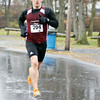 New Cumberland Turkey Trot-00449