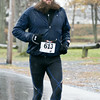 New Cumberland Turkey Trot-00673