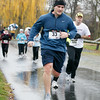 New Cumberland Turkey Trot-01097
