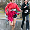New Cumberland Turkey Trot-00860