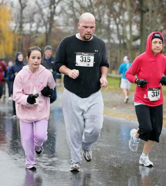New Cumberland Turkey Trot-01224