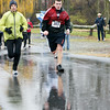 New Cumberland Turkey Trot-00882