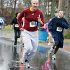 New Cumberland Turkey Trot-00856