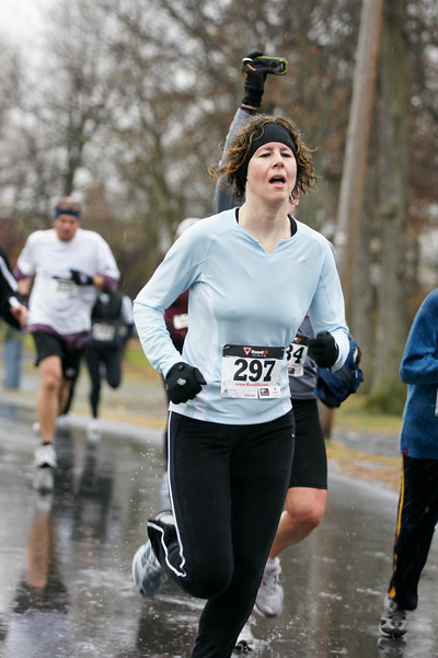 New Cumberland Turkey Trot-00928