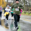 New Cumberland Turkey Trot-01058