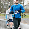 New Cumberland Turkey Trot-00648