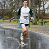New Cumberland Turkey Trot-00425