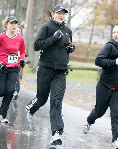 New Cumberland Turkey Trot-00941