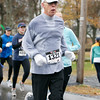 New Cumberland Turkey Trot-01028