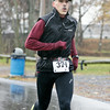 New Cumberland Turkey Trot-00635