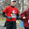 New Cumberland Turkey Trot-01289