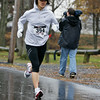 New Cumberland Turkey Trot-00696