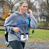 New Cumberland Turkey Trot-01264