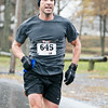 New Cumberland Turkey Trot-00491