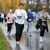 New Cumberland Turkey Trot-01157