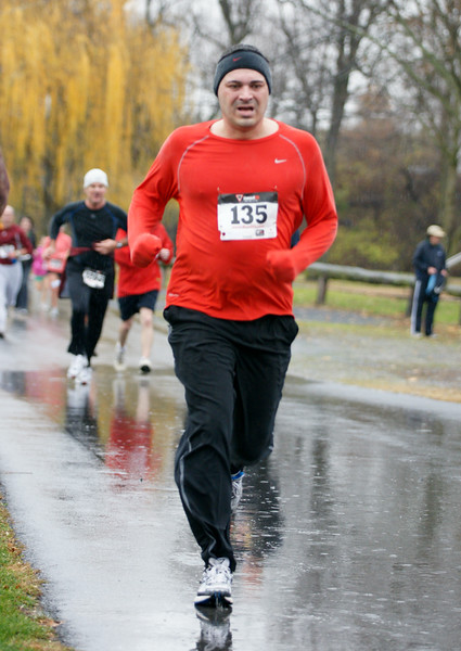 New Cumberland Turkey Trot-00848