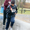 New Cumberland Turkey Trot-00944