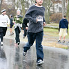 New Cumberland Turkey Trot-01279