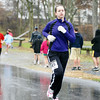 New Cumberland Turkey Trot-01269