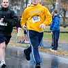 New Cumberland Turkey Trot-01235