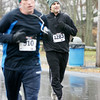 New Cumberland Turkey Trot-00880