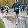 New Cumberland Turkey Trot-00499