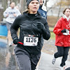 New Cumberland Turkey Trot-00942