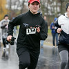 New Cumberland Turkey Trot-01045