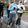 New Cumberland Turkey Trot-00939