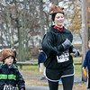 New Cumberland Turkey Trot-01296