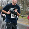New Cumberland Turkey Trot-01228