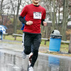 New Cumberland Turkey Trot-00682