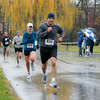 New Cumberland Turkey Trot-00494