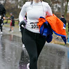 New Cumberland Turkey Trot-01283