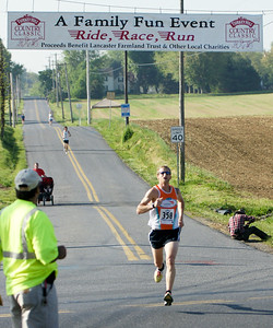 Turkey Hill Country Classic-2-6