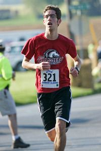 Turkey Hill Country Classic-2-10