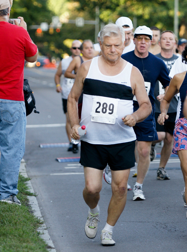 Wilkes-Barre 10K and Half Marathon-01744