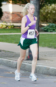 Wilkes-Barre 10K and Half Marathon-01789