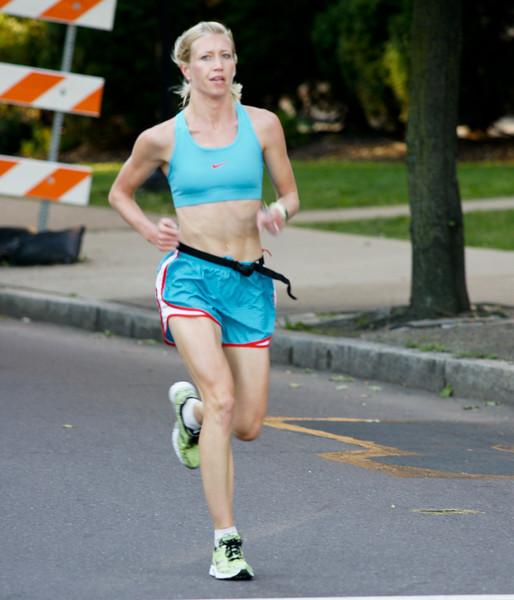 Wilkes-Barre 10K and Half Marathon-01757