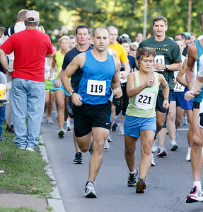 Wilkes-Barre 10K and Half Marathon-01740